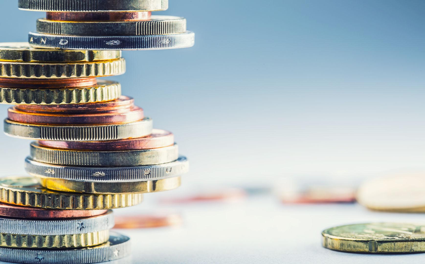 Trademark Application Fees