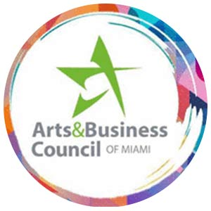 Arts and Business Council of Miami