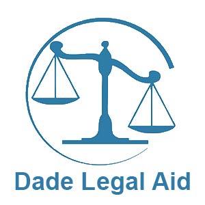 Dade Legal Aid