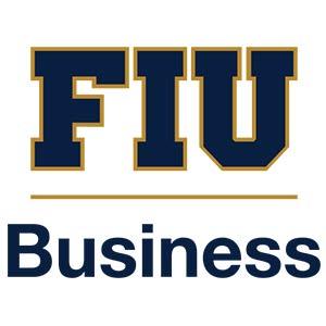 Florida International University College of Business