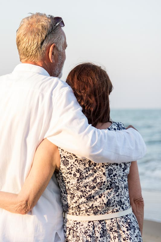 Florida and New Jersey Estate Planning Lawyers