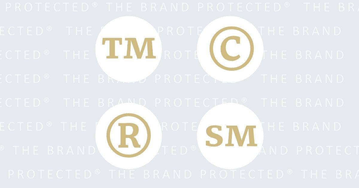 Decoding Intellectual Property Symbols